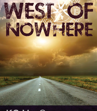 West-of-Nowhere-Cover_lg