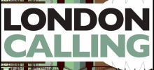 london-calling-cover