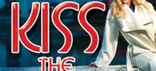The Bookgeek reviews Kiss The Girl by Melissa Brayden