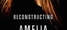 Cheri Reviews Reconstructing Amelia by Kimberly McCreight