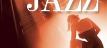 Nikki Reviews Like Jazz by Heather Blackmore