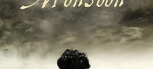 Nikki reviews Year of the Monsoon by Caren Werlinger